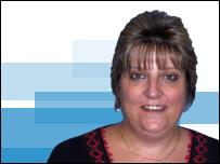 Julie Wary