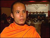 Ven Phra Tuangsit