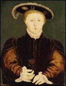 Эдвард VI