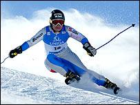 Ski Sunday returns in January
