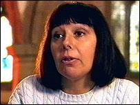 Gwen Tighe