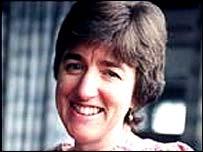 Baroness Finlay of Llandaff