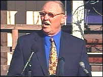 Court spokesman, District Attorney Tom Sneddon