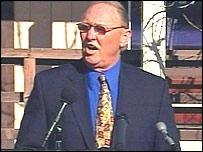 Court spokesman, District Attorney Tom Sneddon