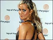 Rise presenter Kate Lawler