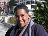 Elizabeth Hudson Telson