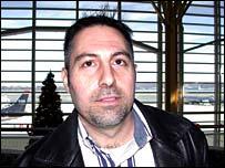 Paul Corsi