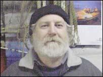 Alan Thomas