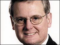 Gary Titley