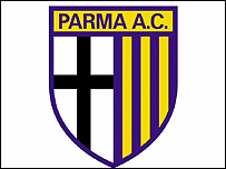 http://newsimg.bbc.co.uk/media/images/39718000/jpg/_39718337_parma203.jpg
