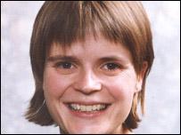 Jane Longhurst