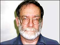 Harold Shipman