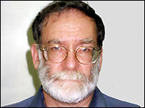 Killer GP Harold Shipman