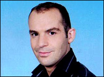 Martin Lewis, money saving expert