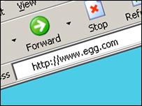 Egg.com