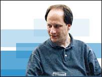 Richard Leskin