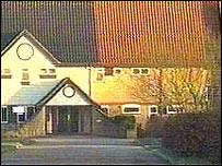 Banham Marshalls College