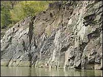 Salween River, Courtesy, Salween Watch