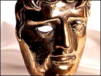 Bafta