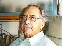 Carlos Pierini