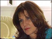 Corinne Zacca