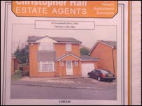 House for sale in Flint