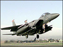القوات الجوية الملكية السعودية تفصيل _39765821__f15_203.jpg