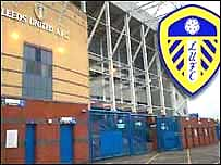 Leeds United has a new - if still uncertain - future