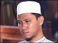 Mohammed Rais