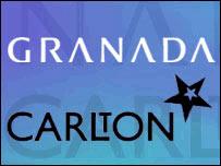 Granada and Carlton
