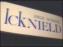 Icknield High School