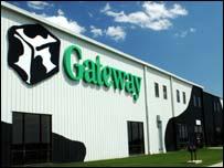 Gateway factory