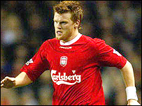 _39809995_riise203