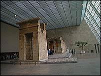 Metropolitan Museum of Art
