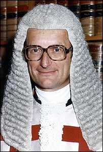 Lord Penrose