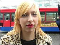 Abigail Bamsey, children's online