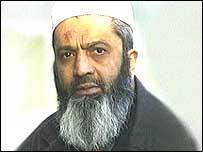 Anver Daud Sheikh