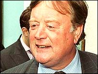 Kenneth Clarke