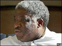 President Mwanawasa(image courtesy of bbc.co.uk)
