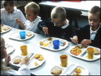 Acquisition of Food Preferences and Eating Patterns in Children