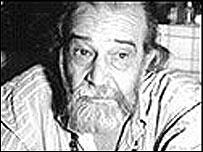 Alberto Díaz Gutiérrez, conocido como Korda.