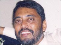 Savio Messias, Goa Football Association secretary