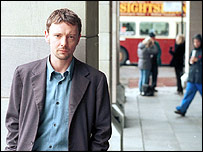 John Simm in State of Play