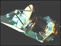 Herschel, European Space Agency