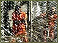 Supreme Court Allows Guantanamo Prisoners to Challenge Detention in U.S. Courts