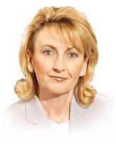 Lindsey Brancher