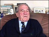 Ken Rees