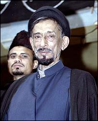 Maulana Hameedul Hasan