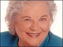 Margo McLennan