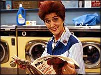 http://newsimg.bbc.co.uk/media/images/39914000/jpg/_39914563_laundrette203.jpg